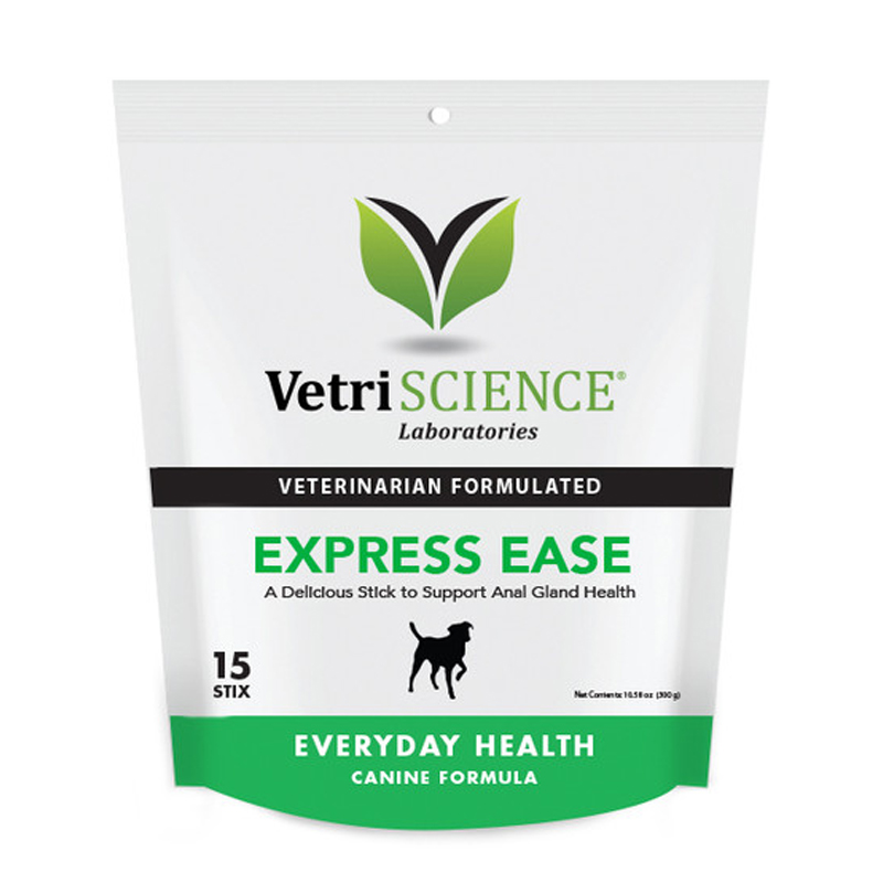 Express Ease 15ct. Canine